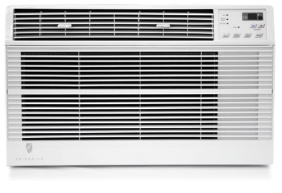 Friedrich 11,800 Btu Uni-Fit thru the wall air conditioner