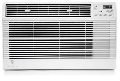 Uni-Fit + Electric Heat