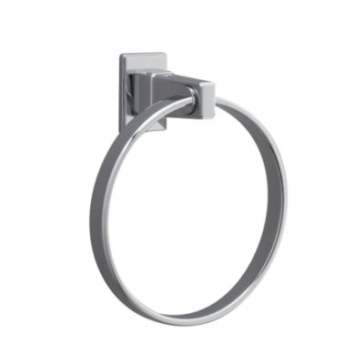 Kallista Jeton(R) by Bill Sofield Towel Ring