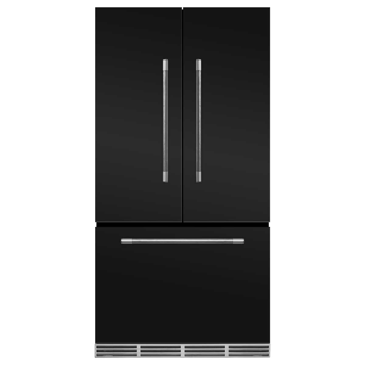 Marvel Mercury French Door Counter-Depth Refrigerator