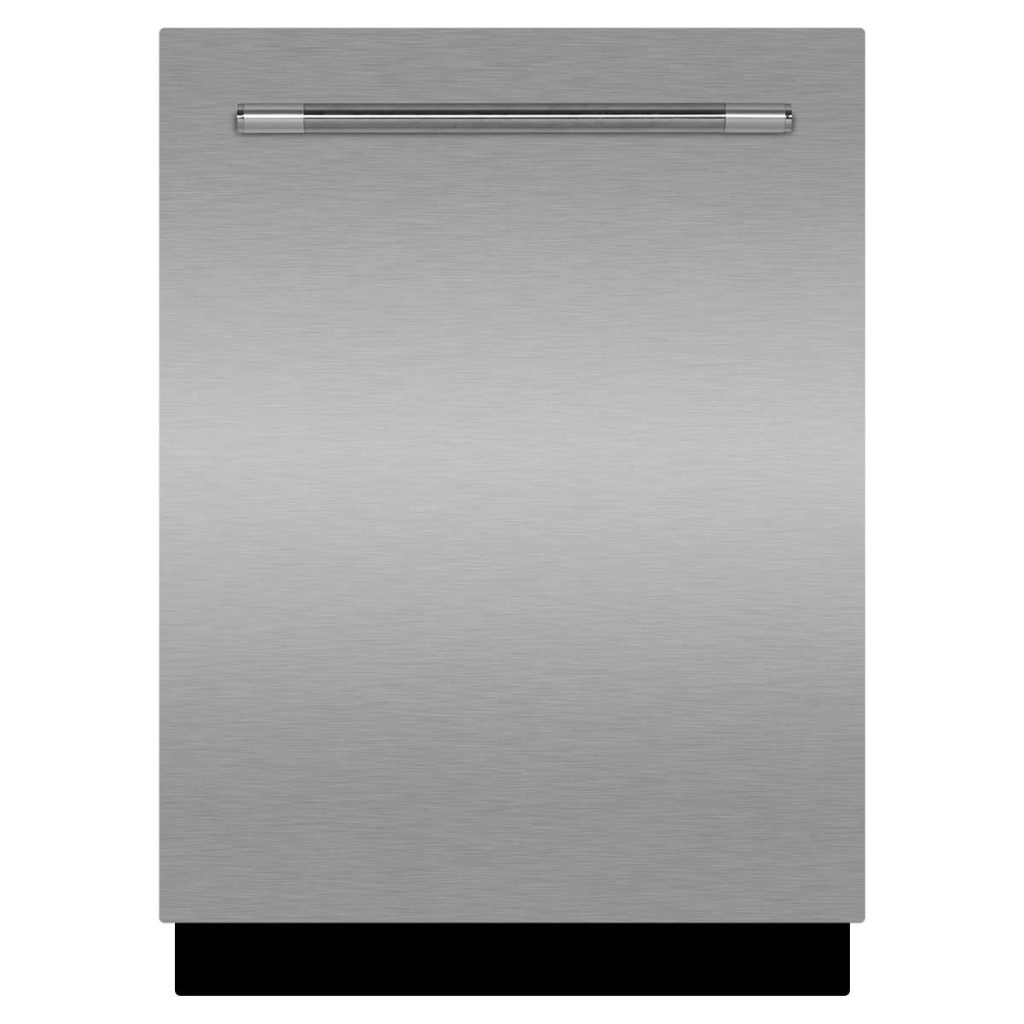 AGA Mercury Dishwasher