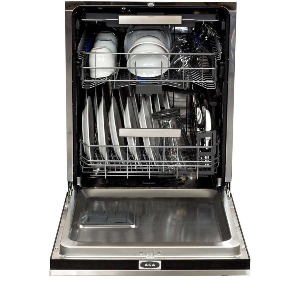 AGA Elise Dishwasher