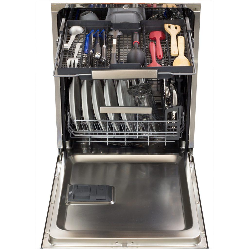 Model: AMPROTTDW | Aga AGA Professional Dishwasher