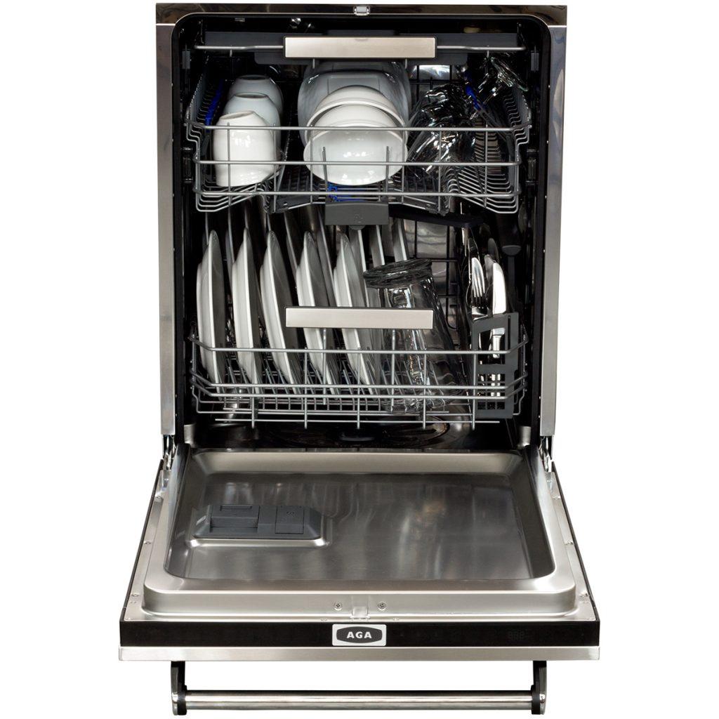 AGA Legacy Dishwasher