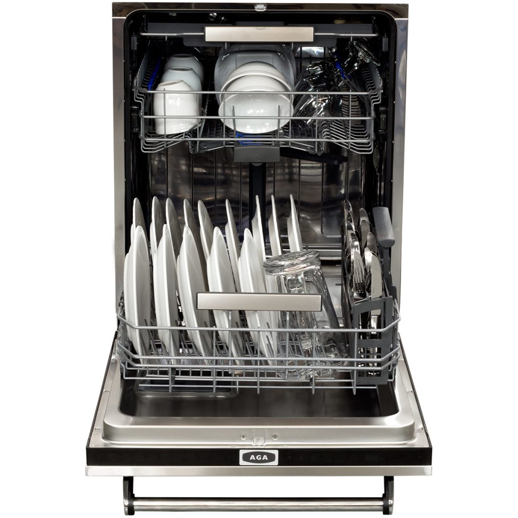 AGA Legacy Dishwasher