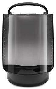 KitchenAid 12-Cup Water Tank (Fits model KCM223)