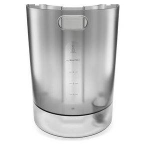 10-Cup Water Tank (Fits model KCM112)
