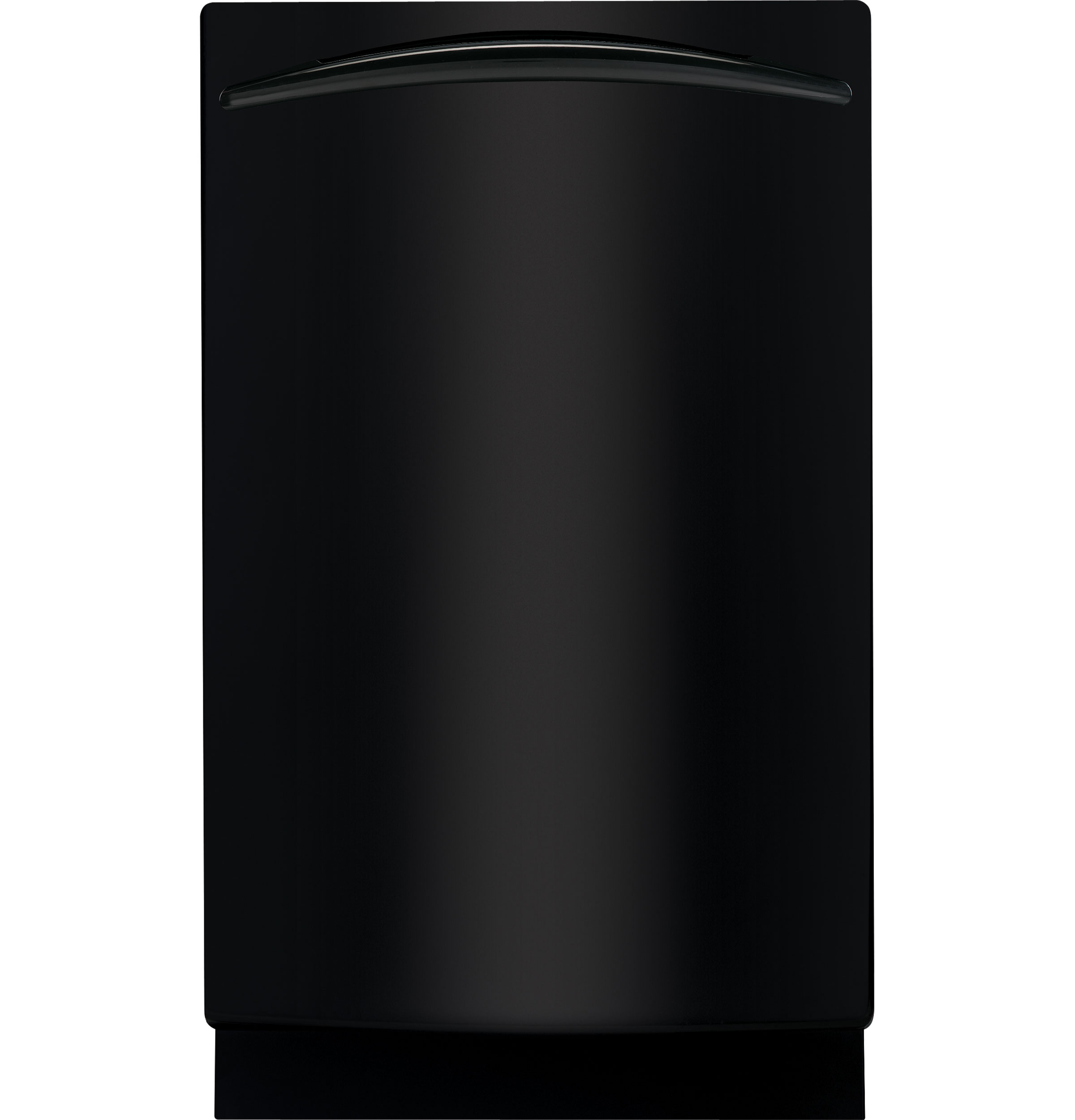 GE Profile™ Series 18