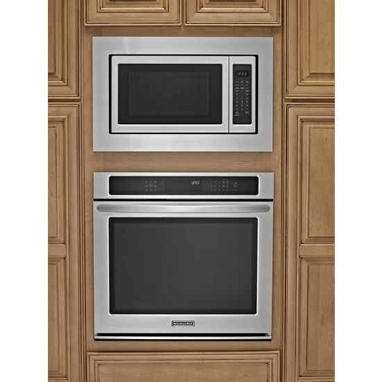 oven microwave ovens convection countertops pass countertop pin watt inside kitchenaid whirlpool