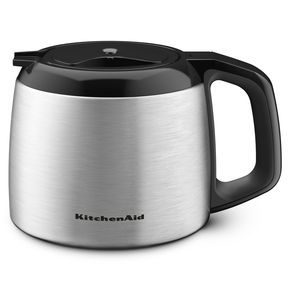KitchenAid 12 Cup Thermal Carafe for Model KCM223