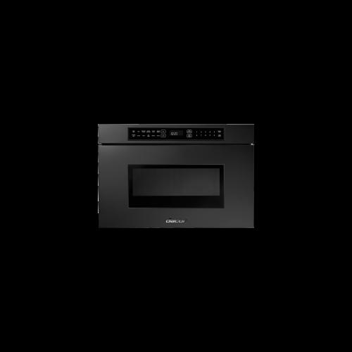 Model: RNMD30B | Heritage 30