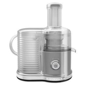 Easy Clean Juicer (fast juicer)