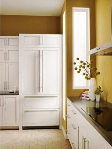 Liebherr | Rogers Appliances