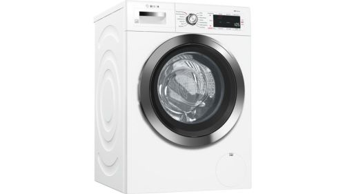 "Bosch 24"" Compact Washer"
