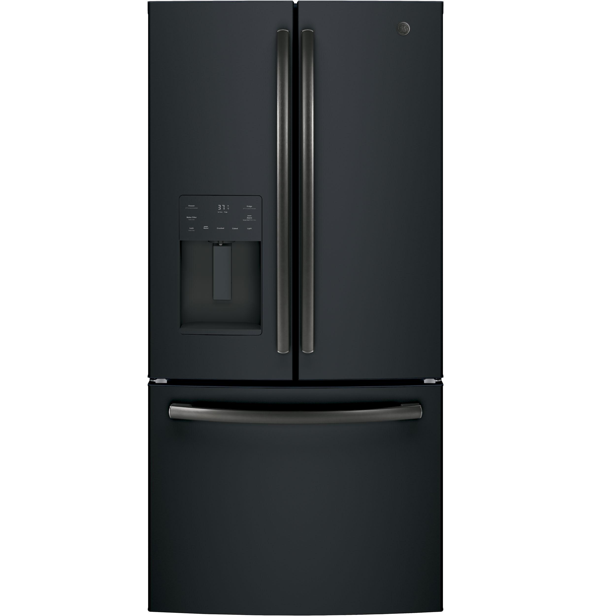 ge richmond appliance richmond appliance rh richmondappliance com Repair Appliances Yourself Roper Appliances