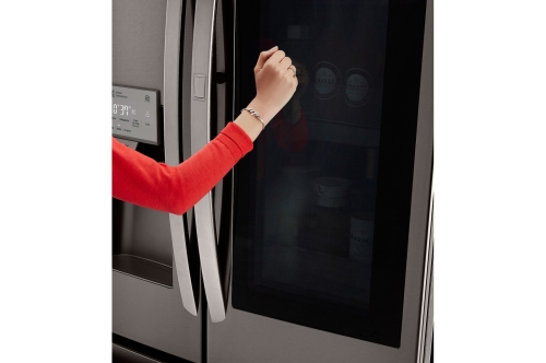 Model: LFXS28596D | LG 28 CF FRENCH DOOR