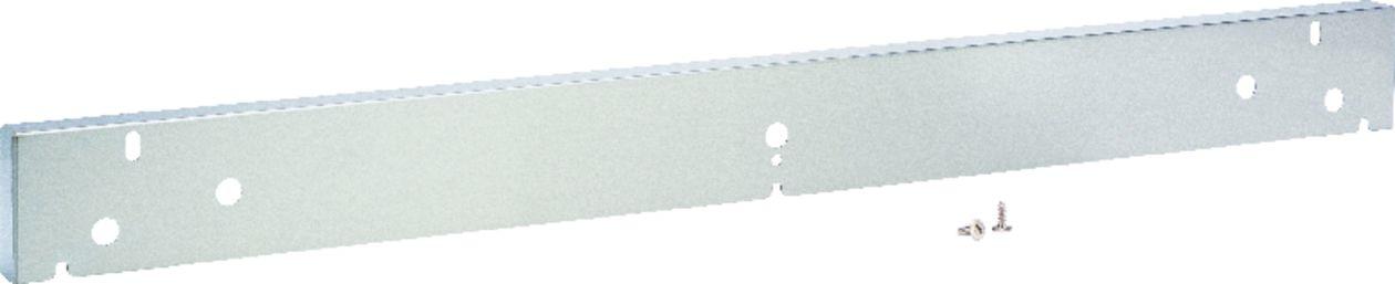 Filler Kit for Smudge Proof Stainless Steel Freestanding Ranges