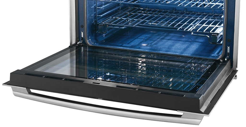 """Model: EW27EW55PS 