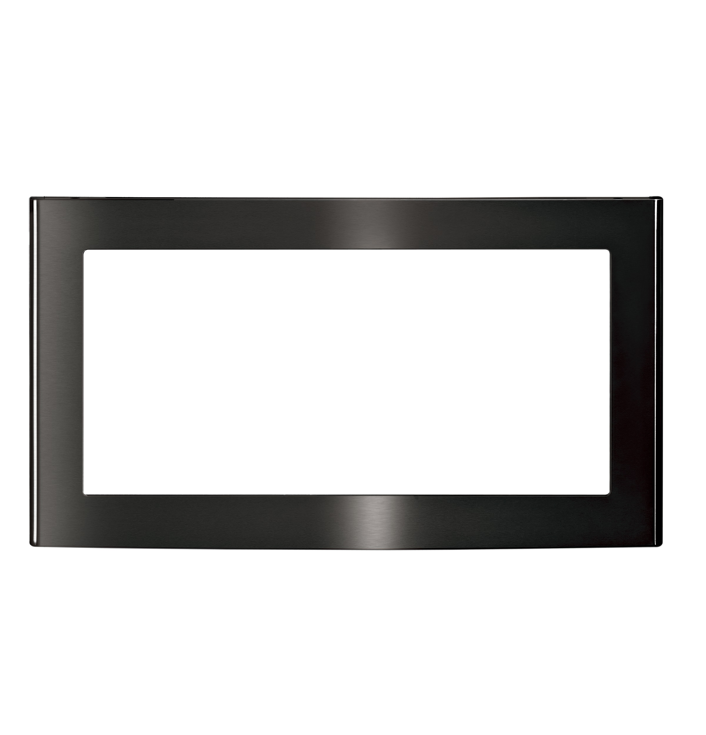 Model: PEM31BMTS | GE Profile GE Profile™ Series 1.1 Cu. Ft. Countertop Microwave Oven