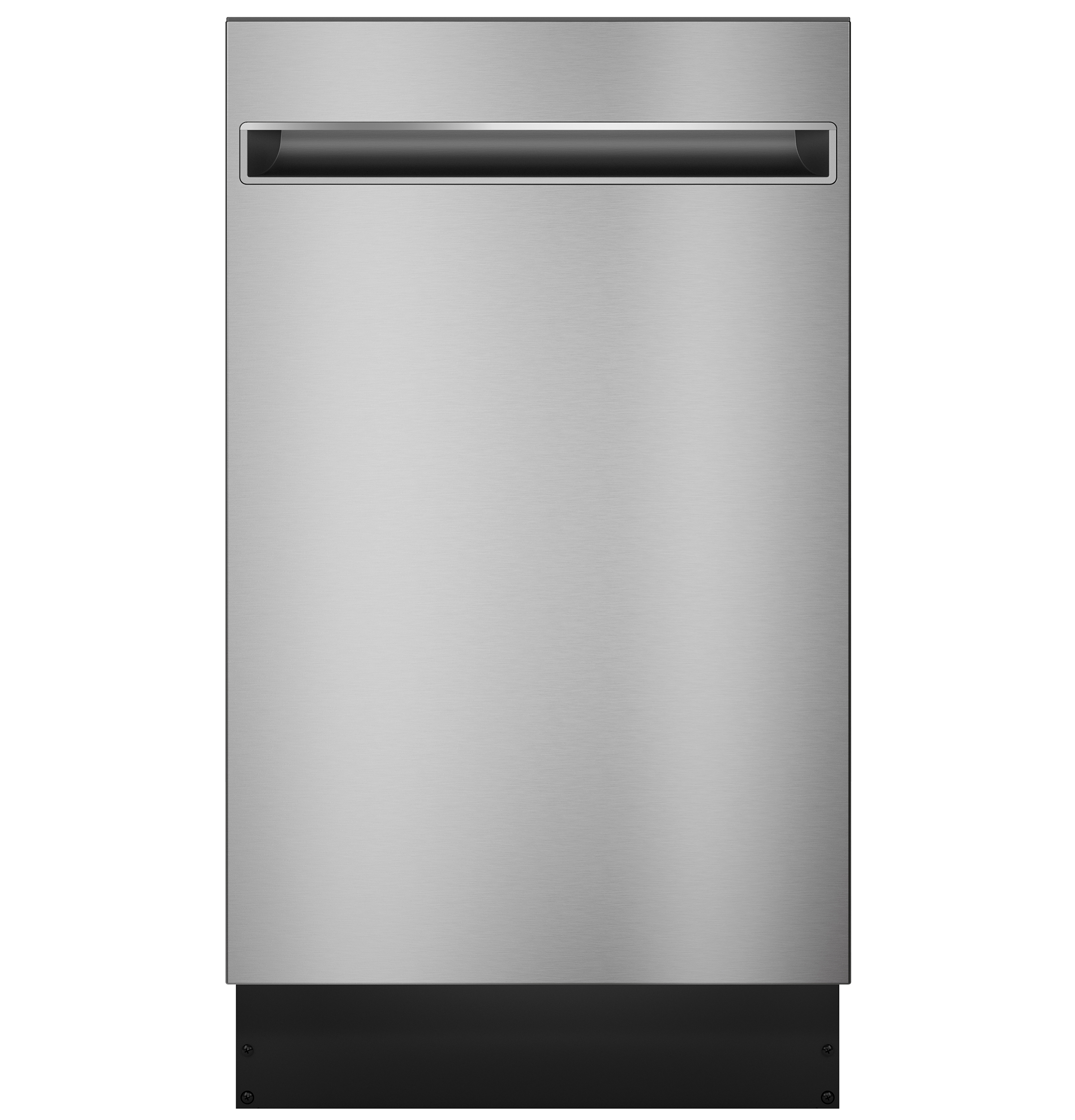 "GE Profile GE Profile™ 18"" Built-In Dishwasher"