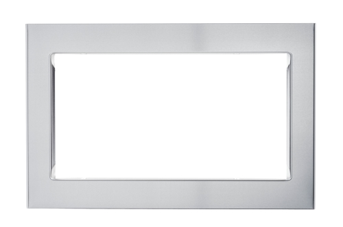 Model: MK2030NST | LG Microwave Trim Kit