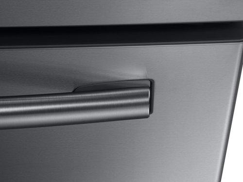 Model: RF28NHEDBSG | 28 cu. ft. 4-Door French Door