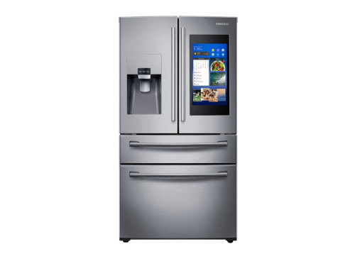 Samsung 28 cu. ft. 4-Door French Door