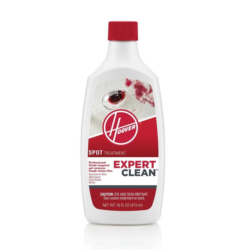 16 oz. Expert Clean Spot Gel