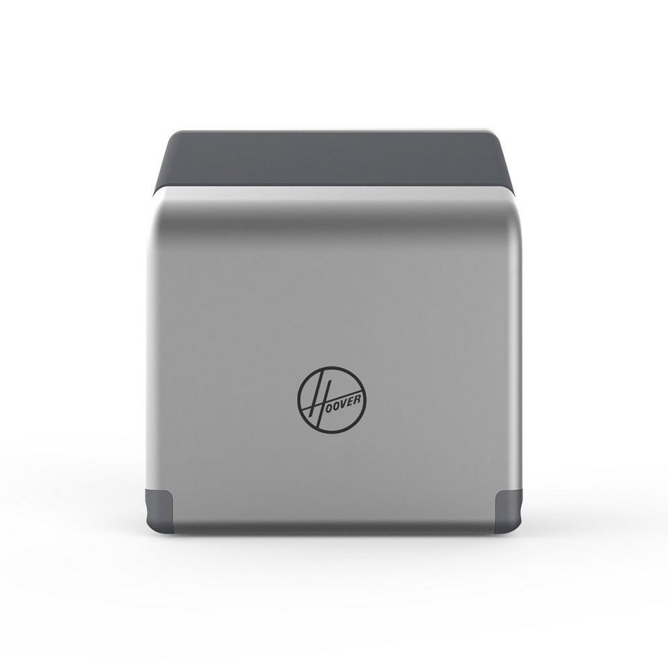 - BH04000 Battery