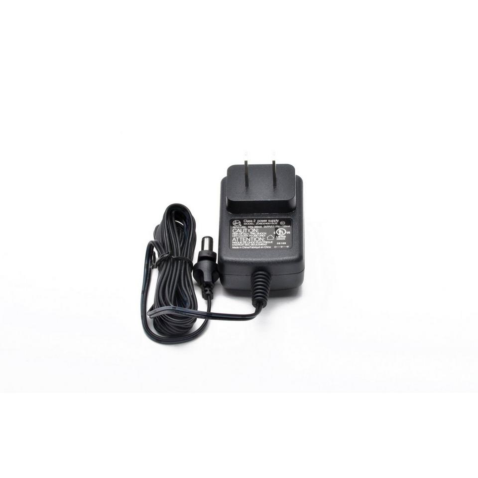 Hoover Central Vac - 440008724 - Charger, 18V Nimh | Grand