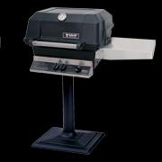 MHP Grills AMC SERIES GRILLS