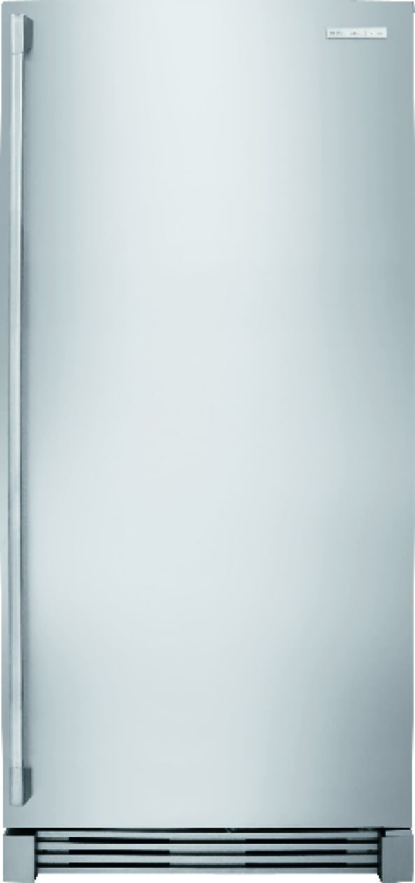 Electrolux ICON® 32