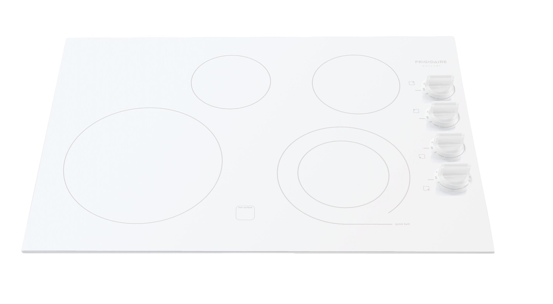 "Frigidaire 30"" Electric Cooktop"