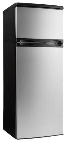 danby dpf073c1bsldd danby designer 7 3 cu ft apartment size rh products jbzimmerman com Danby Portable Air Conditioner Danby Air Conditioner