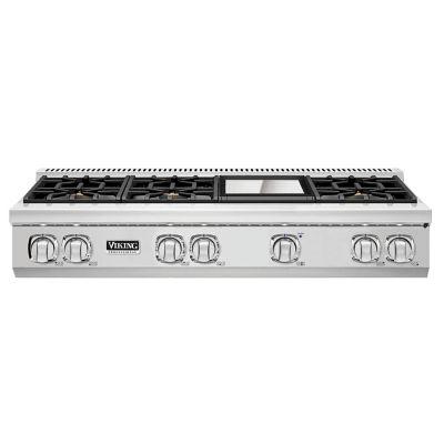 Model: VGRT7486GSS | 48