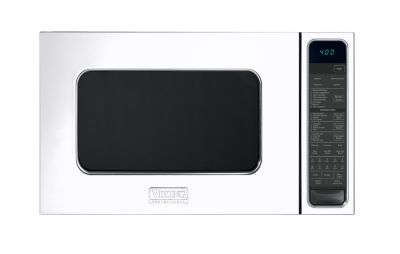 CONVECTION CUSTOM MICROWAVE -   WH
