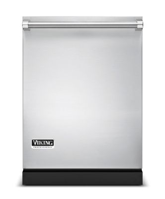 302 DISHWASHER W/PANEL