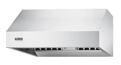 "Viking 48"" W. OUTDOOR WALL HOOD"