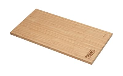 BAMBOO COVER FOR 12