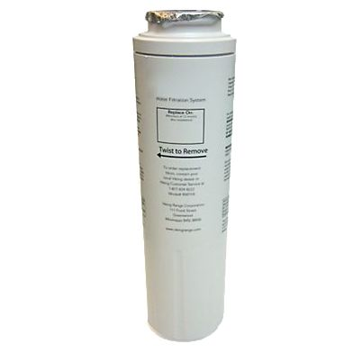 Viking REPLACEMENT WATER FILTER-FREESTANDING REFRIGERATION