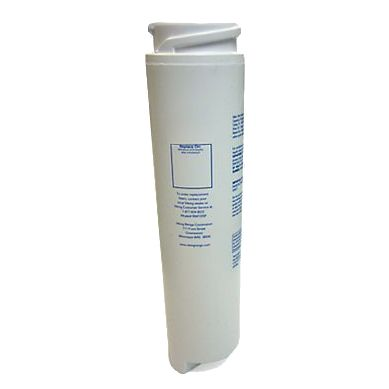 Viking REPLACEMENT WATER FILTER