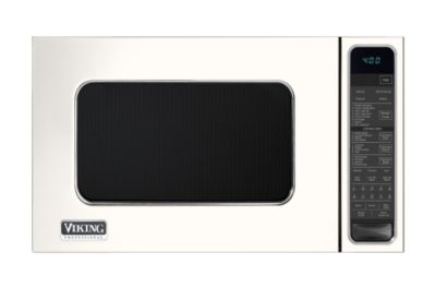 PROFESSIONAL CONVECTION MICROWAVE -CW