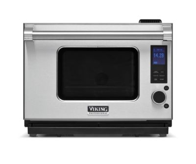 Model: VCSO210SS | Viking COMBI STEAM/CONVECT OVEN