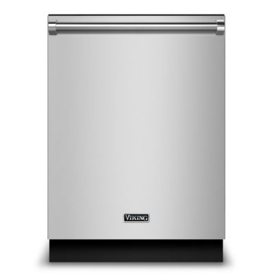 Model: RVDW102SS | 102 DISHWASHER W/PANEL