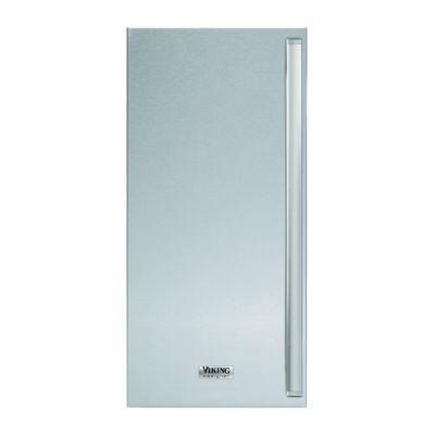 DES ICE MACHINE DOOR PANEL KIT 15