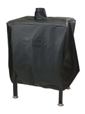 Viking VCFS364 SMOKER COVER