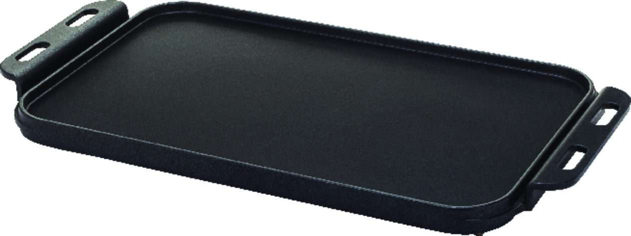 Frigidaire Griddle for Cooktops and Ranges