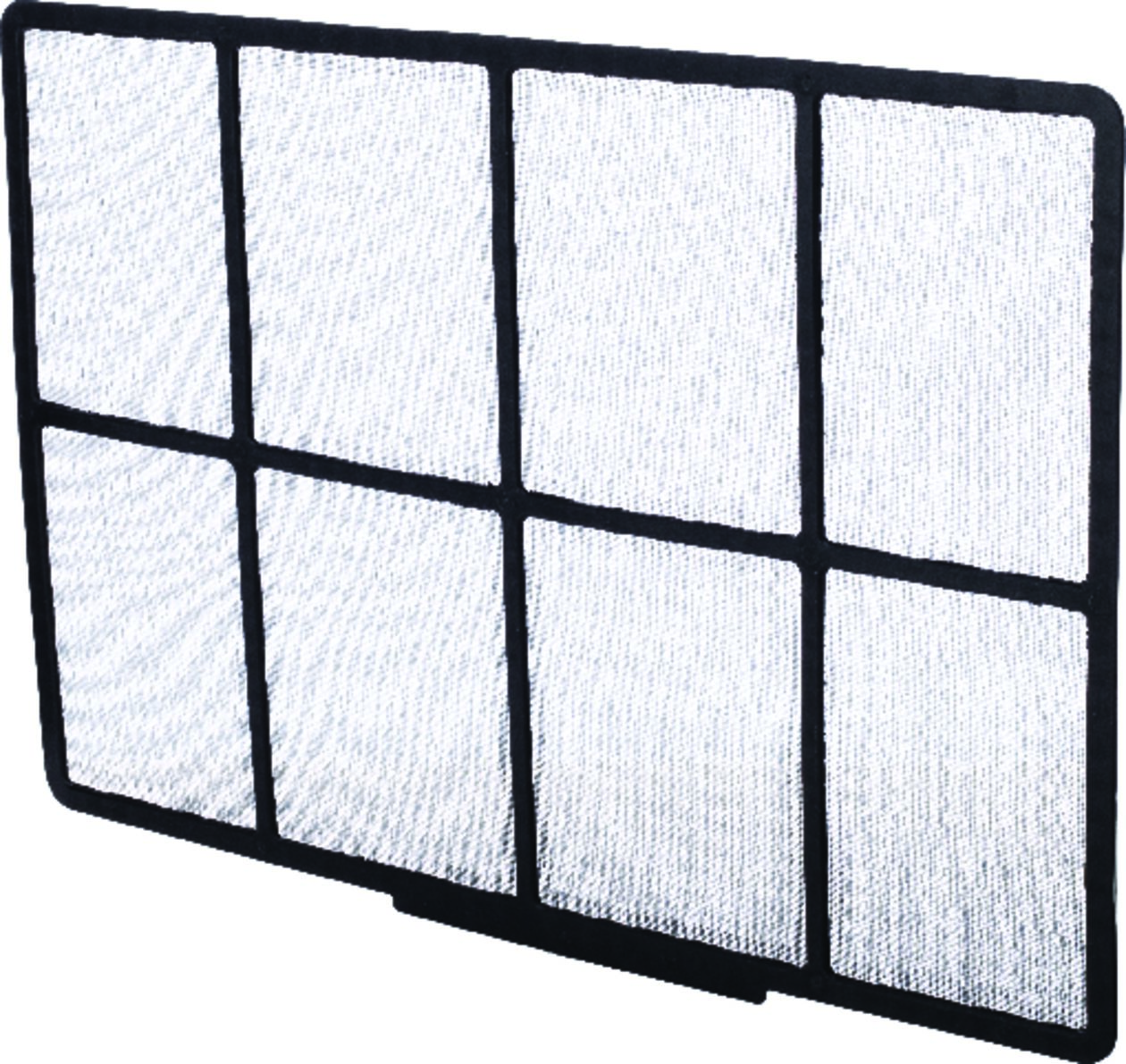 Air Filter for Air Conditioner