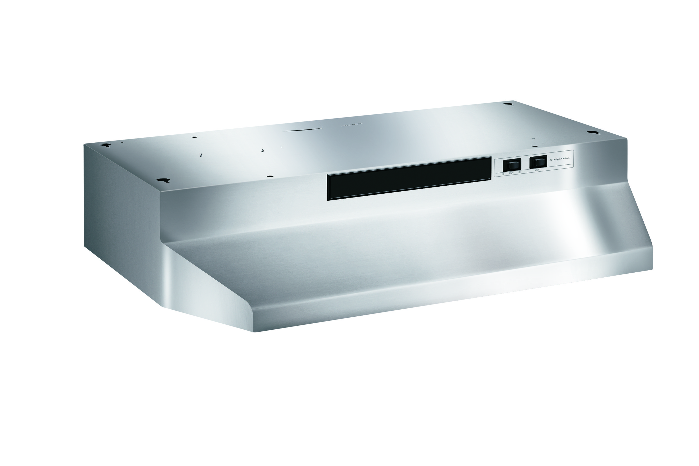 Under-Cabinet | Barry\'s Appliance & TV
