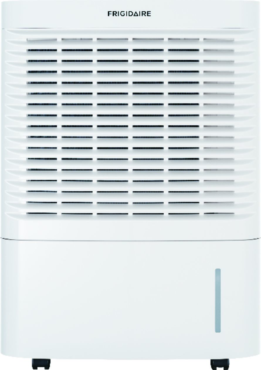 95 Pint Capacity Dehumidifier